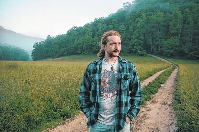 "Tyler Childers recently released and nationally-recognized album ""Purgatory"" in early August. His music is inspired by his experiences and observations as a blue-collared Appalachian worker with a mixture of bluegrass, folk and southern rock music."