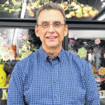 Fruth Pharmacy welcomes new florist