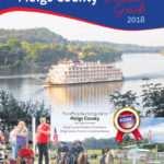 Meigs County Visitors Guide 2018