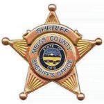 For the Record: Meigs County Sheriff's Office