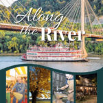 Along the River Fall 2018
