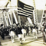 Throwback Thursday: Patriotic Celebration