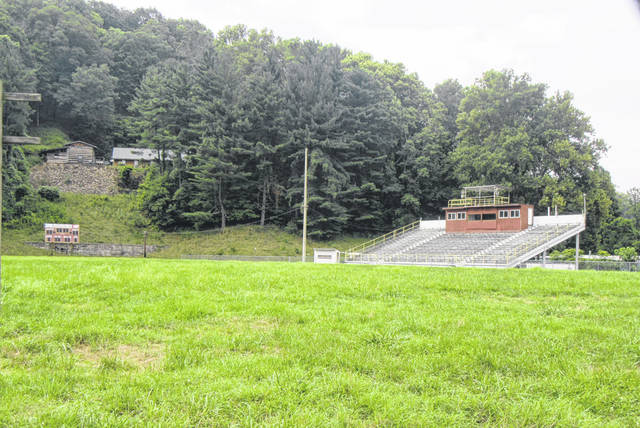 Bob Roberts Field, the former home of the Meigs football team, was recently sold by Meigs Local.