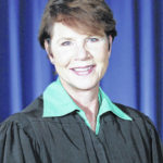 Justice Kennedy to address Meigs Republicans
