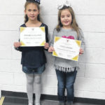 Southern Board recognizes students