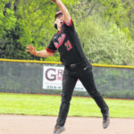 Point Pleasant pounds Tigers, 14-5