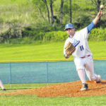 Pioneers fend off Gallia Academy, 6-4