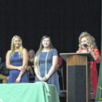 EHS Class of 2019 receives awards, scholarships