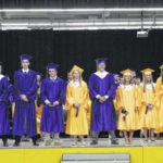 SHS Class of 2019 receives scholarships, awards
