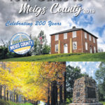 Meigs County Visitors Guide 2019