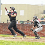 Point lands 3 on all-state teams