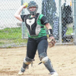 D-4 district softball teams released