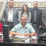 Commissioners hear from Census representatives