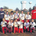 MOV Pride 08 places in spring tournaments