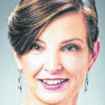 Melissa Martin column: Ohio's suicide rate alarming