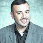Steinbeck joins Saunders Insurance Agency
