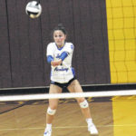 Blue Angels outlast Chillicothe