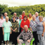 Eastern Class of 1959 holds reunion