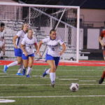 Blue Angels pound Piketon, 7-0