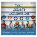 Your College Connection 2019