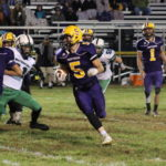 Wildcats scratch Southern, 42-12