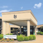 Pleasant Valley Hospital opens inpatient substance abuse medical withdrawal service