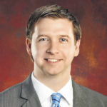 Stanley to be honored by State Bar Foundation