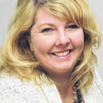 Monica Nieporte: Proposed anti-SLAPP law protects Ohioans against meritless lawsuits