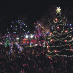 Christmas along the river…Holiday events calendar