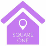 'Square One' looks to end area domestic abuse, homelessness