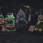Christmas in Middleport 2019