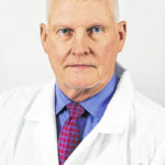 PVH welcomes new oncologist
