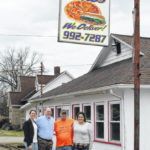 D&M Pizza under new ownership