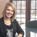 McAvena promoted to branch manager in Point