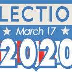 Meet the candidates: 6th Congressional District