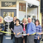 Angie Zimmerman Realty Group welcomed