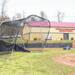 WVSSAC cancels spring sports