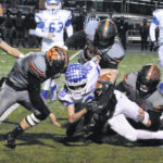 OHSAA expanding football playoffs in 2021