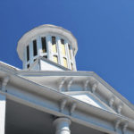Meigs Courthouse to reopen Tuesday