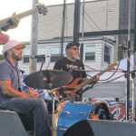 Blues Bash, Rhythm on the River series postponed for now