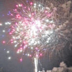 Independence Day weekend… Celebrations in the Ohio Valley