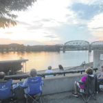 Mayor's Night canceled for July in Point