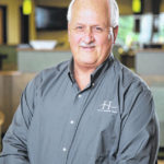 Dunfee retires from HNB