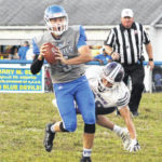 OHSAA adjusts season if football is approved by Governor