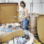 A truckload of stories available in Southeast Ohio