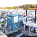 Pomeroy Sternwheel Regatta to be held Sept. 24-26… Schedule of events modified due to COVID-19