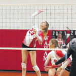 Wahama rolls past Lady Panthers