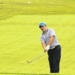Local golfers end season at state