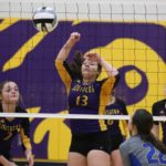 Lady Tornadoes oust Manchester