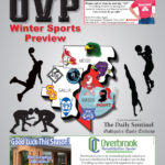 2020 Winter Sports Preview